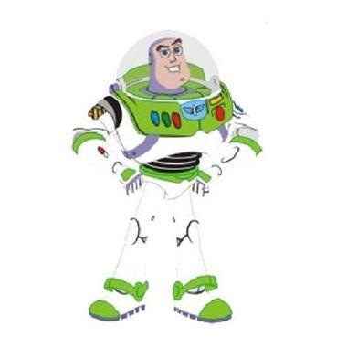 Painel-Toy-Story---Buzz---e.v.a.---unidade