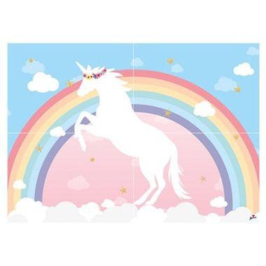 Painel-Unicornio---4-laminas---unidade