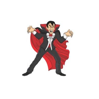 Painel-Vampiro-Horripilante----e.v.a.---unidade