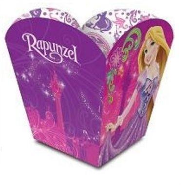 Cachepot-Rapunzel---cartonagem---pacote-08-unidades
