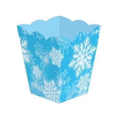 Cachepot-Snow---pacote-08-unidades