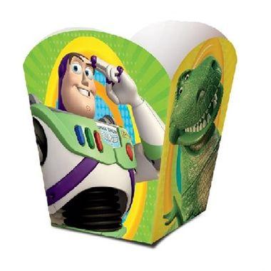 Cachepot-Toy-Story---No-Espaco---cartonagem---pacote-08-unidades