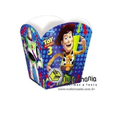 Cachepot-Toy-Story-3D---pacote-08-unidades