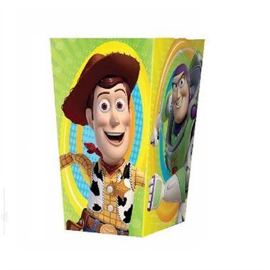 Cachepot-Toy-Story-no-Espaco---cartonagem---pacote-08-unidades