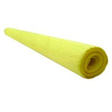 Papel-Crepom-Amarelo---200x048-m---unidade