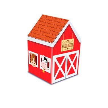 Caixa-Lembrancinha-Fazendinha-Celeiro---51-x-51-x-78-cm---08-unidades