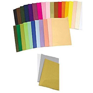 Papel-de-Seda-Metalizado---048-x-60-cm---Ouro-e-Prata---unidade