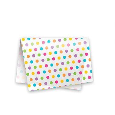 Papel-de-Seda-Poa-Colores---49-x-69cm---03-unidades