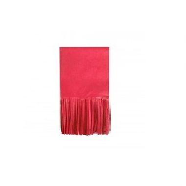 Papel-Para-Balas-Vermelho---48-Un