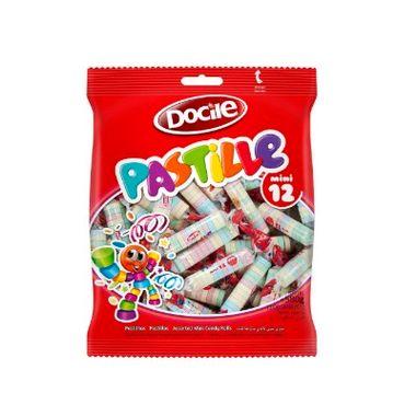 Pastille---mini-12---580-gr---100-unidades---embalagem