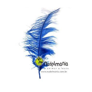 Pena-de-Avestruz---grande---COR-AZUL-ROYAL-un