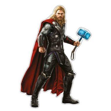 Personagem-Decorativo-Thor---Avengers-Age-Of-Ultron---unidade