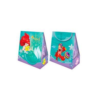 Caixa-Surpresa-Envelope-Ariel-Sereia---08-unidades