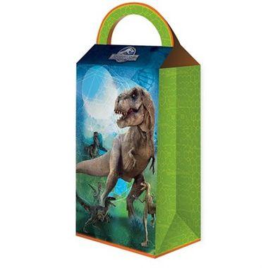 Caixa-Surpresa-Jurassic-World---pacote-08-unidades