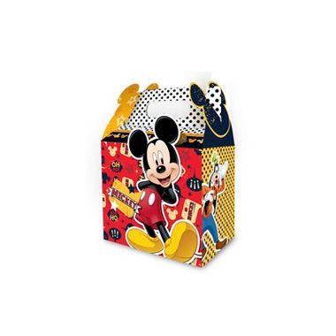 Caixa-Surpresa-Maleta-Mickey-Classico---08-unidades