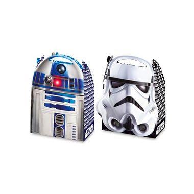 Caixa-Surpresa-Maleta-Star-Wars-Classico---08-unidades