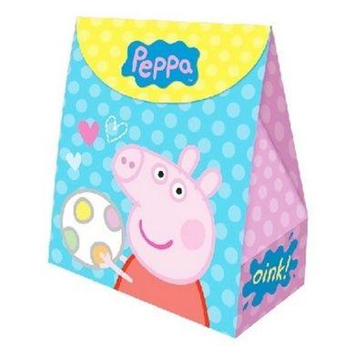 Caixa-Surpresa-Peppa-Pig---cartonagem---pacote-08-unidades