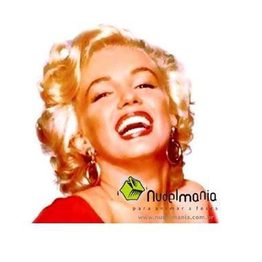 Peruca-Marilyn-Monroe---unidade