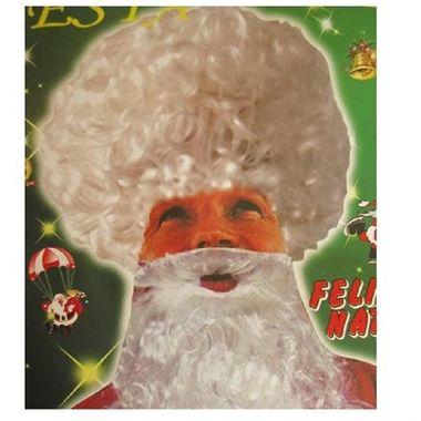 Peruca-Papai-Noel---unidade