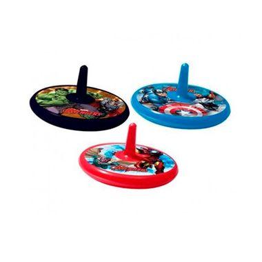 Piao-Os-Vingadores---The-Avengers---pacote-06-unidades