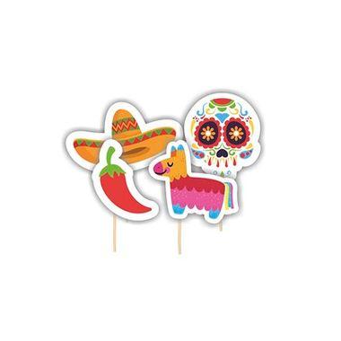 Pick-para-Doces-Mexicano---04-unidades