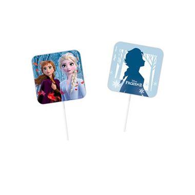 Picks-Frozen-II---08-unidades