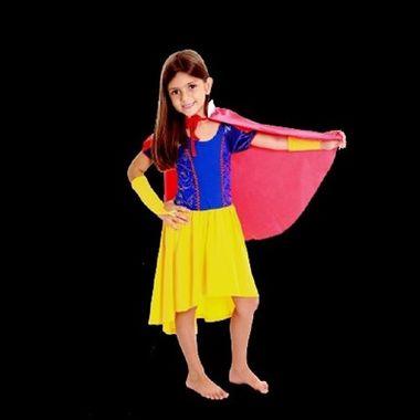 Pijama-Princesa-Branca-de-Neve----Infantil-02---unidade