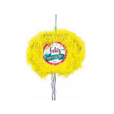 Pinhata-Amarela-Feliz-Aniversario---unidade