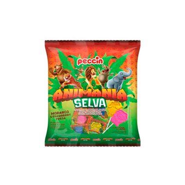 Pirulito-Anamania---sabor-Frutas-e-iogurte---embalagem-600-g