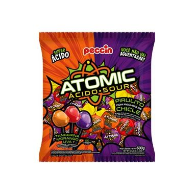 Pirulito-Atomic-Sortido---50-unidades