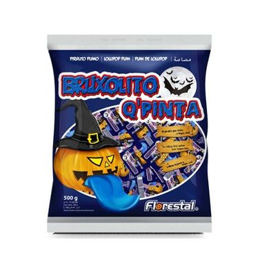 Pirulito-Bruxolito-Q-Pinta---pinta-lingua---500-g---pacote-50-unidades