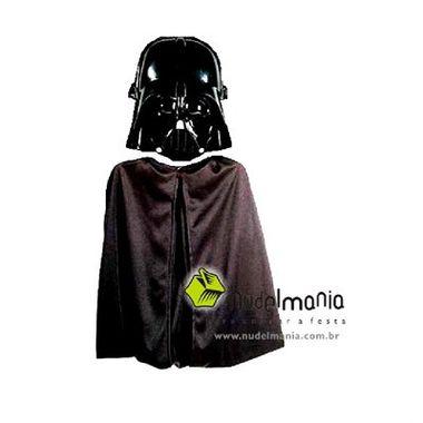Capa-e-Mascara-Darth-Vader---Star-Wars---infantil---kit-2-pecas---tamanho-unico