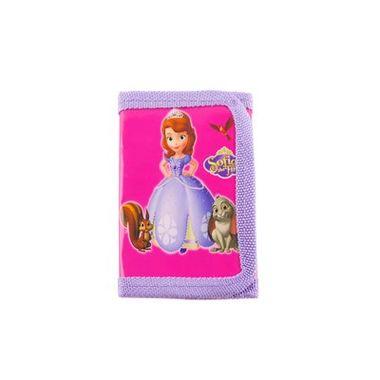 Carteira-Princesinha-Sofia---Disney---unidade