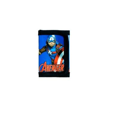 Carteira-Vingadores---The-Avengers---Disney---unidade