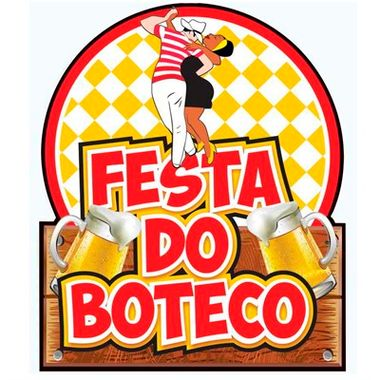 Placa-Decorativa-Festa-do-Boteco---cartonagem---pacote