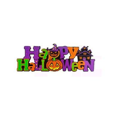 Plaquinha-de-Halloween---MDF---unidade