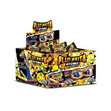 Plutonita-Atomic-Misterio---chicletes---396-g---embalagem-40-unidades