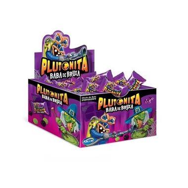 Plutonita-Baba-de-Bruxa---chicletes---200-g---embalagem-40-unidades