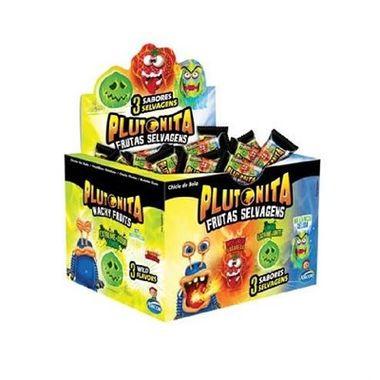 Plutonita-Frutas-Selvagens---chicletes---180-g---embalagem-40-unidades