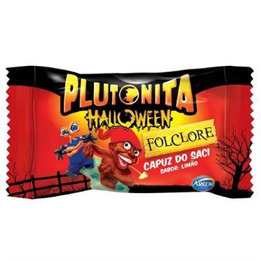 Plutonita-Halloween-Folclore---chicletes---185-g---embalagem