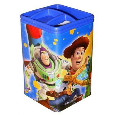 Porta-Canetas-Toy-Story---lata---unidade