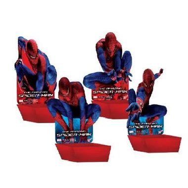 Porta-Confeitos-Spider-Man---Homem-Aranha---embalagem-8-unidades