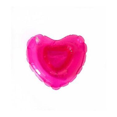 Porta-Copo-Inflavel-Love---PVC---unidade