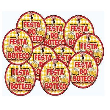 Porta-Copos-Festa-do-Boteco---10-unidades