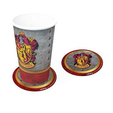 Porta-Copos-Harry-Potter---08-unidades