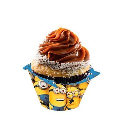 Porta-Cupcake-Meu-Malvado-Favorito-2---Cupcake-Wrapper---pacote-08-unidades