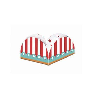 Porta-Forminha---Circo-Menino-2019---40-unidades