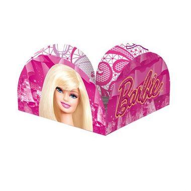 Porta-Forminha-Barbie-Core---pacote-50-unidades