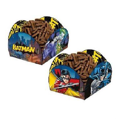 Porta-Forminha-Batman---pacote-40-unidades