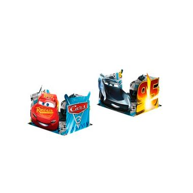 Porta-Forminha-Cars-3---50-unidades